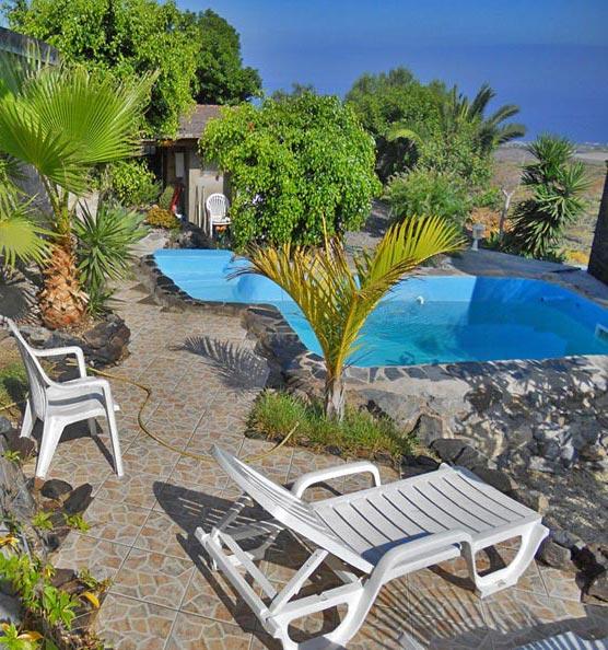 Ferienhaus Teneriffa Mit Pool , Ferienhäuser Auf Teneriffa Für Ihren Urlaub Und Erholung
